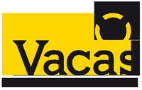 Vacasimmo - Agence Immobilière à Wanze